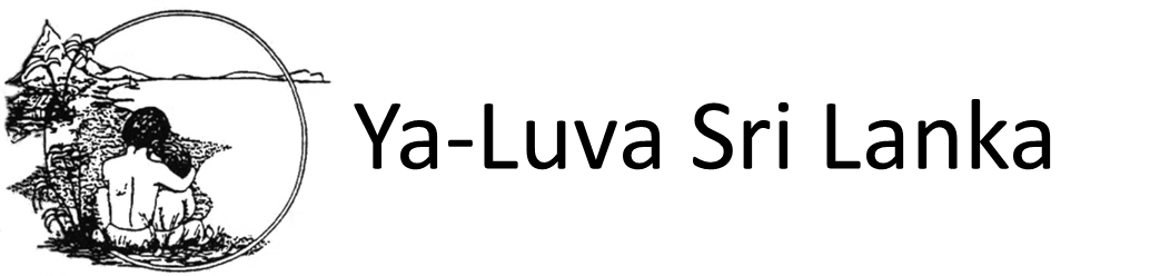 Yaluva